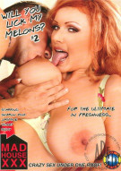Will You Lick My Melons? #2 Porn Movie