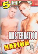 Masterbation Nation Porn Movie