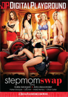 Stepmom Swap Porn Video