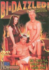 Bi-Dazzled Porn Video