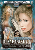 Diamond Dog Porn Movie