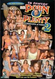 Porn O Plenty #2 Porn Movie