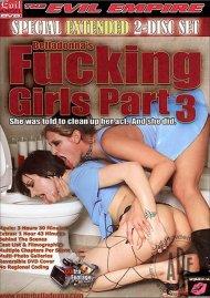 Belladonnas Fucking Girls 3 Porn Movie