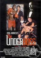 Underboss, The Porn Movie