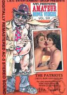 Mr. Peepers Amateur Home Videos Vol. 6 Porn Movie