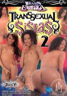 Transsexual Sistas 2 Porn Movie