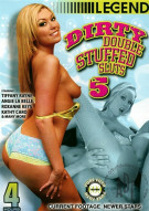 Dirty Double Stuffed Sluts 5 Porn Movie