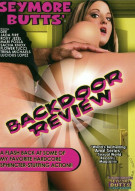 Seymore Butts Backdoor Review Porn Movie