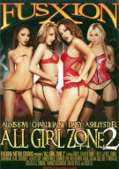 All Girl Zone 2 Porn Movie
