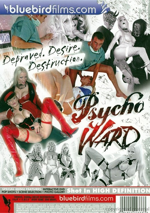 porno-film-psiho-klinika