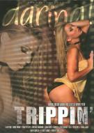 Trippin Porn Movie