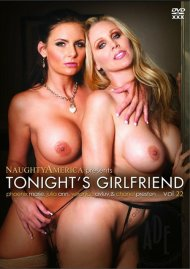 Tonights Girlfriend Vol. 22 Porn Movie