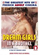 Dream Girls In A Brothel Porn Movie
