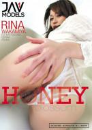 Honey Blossom Porn Video