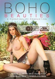 Porn Fidelitys Boho Beauties #1 Porn Movie