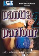 Pantie Parlour 2 Porn Video