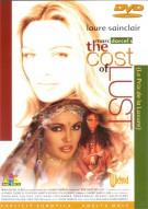 Cost Of Lust, The (Le Prix de la Luxure) Porn Movie
