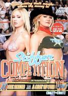 Stiffer Competition Porn Video
