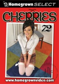 Cherries 72 Porn Video
