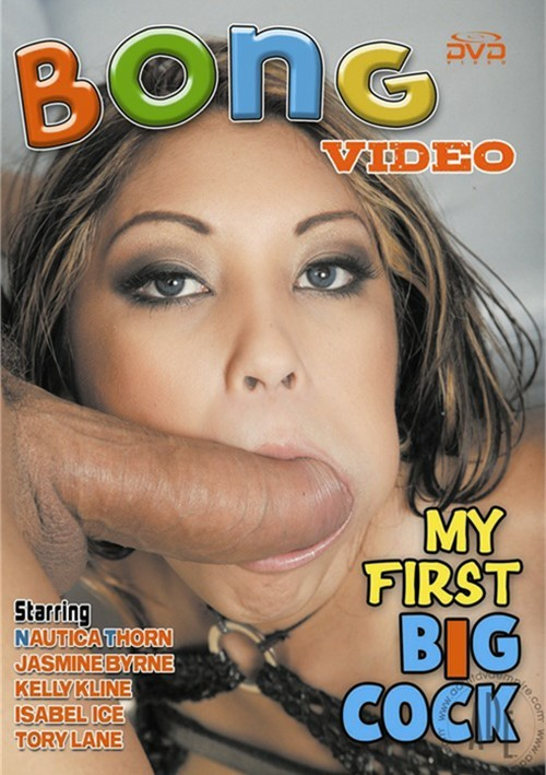 First Big Cock Videos 89