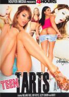 Teen Tarts Porn Movie