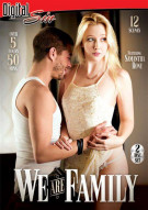We Are Family Porn Movie