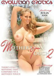Mothers Touch 2, A Porn Movie
