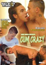 Cum Crazy Porn Video