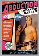 Abduction in Spanish Harlem Porn Movie