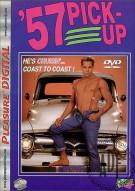 57 Pick-Up Porn Movie