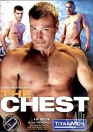 Chest, The Porn Movie