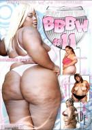 Blane Bryants BBBW 11 Porn Movie