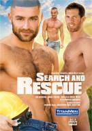 Search And Rescue Porn Movie