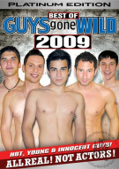 Best Of Guys Gone Wild 2009 Porn Movie