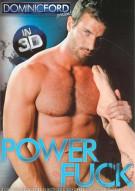 Power Fuck Porn Movie