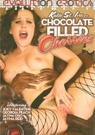 Chocolate Filled Cherries Porn Movie