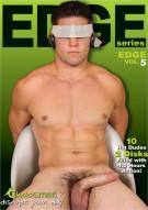 ChaosMen Edge Series Vol. 5 Porn Movie