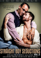 Straight Boy Seductions Vol. 2 Porn Movie