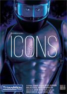 Icons Porn Movie