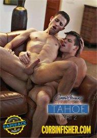 Heating Up Tahoe Part 2 Porn Movie