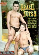 Brazil Nuts 3 Porn Movie