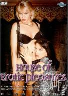 House of Erotic Pleasures Porn Movie