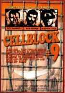 Cellblock 9 Porn Movie