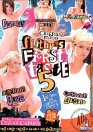 Filthys First Taste 5 Porn Movie