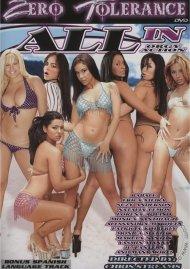 All In Porn Movie