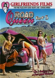 Road Queen 5 Porn Movie