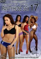 P.O.V. Pantyhose Sex #17 Porn Movie