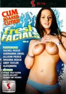 Fresh Facials Vol. 2 Porn Movie