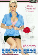 Mommy Blows Best Porn Movie