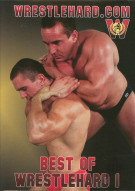 Best of Wrestlehard 1 Porn Movie